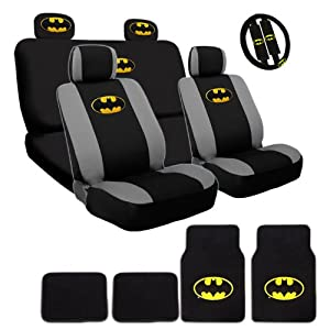 Amazon Disposable Car Seat Covers
