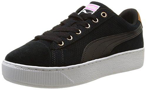 puma-reptil-basket-donna-black-75-uk