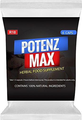 potenzmax-performances-sexuales-caja-de-6-capsulas-satisfaccion-garantia
