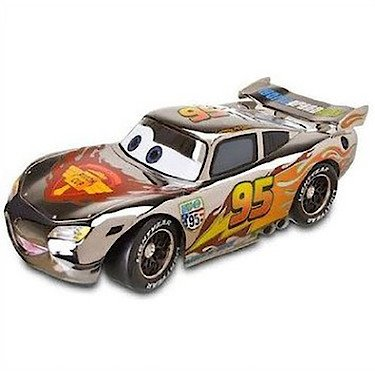 disney-cars-metallic-finish-series-lightning-mcqueen-vehicle