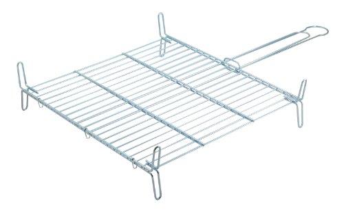 metaltex-730450-parrilla-de-coccion-para-barbacoas-50-x-50-cm