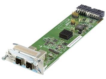 HP J9733A 2920 2-port Stack pour PC