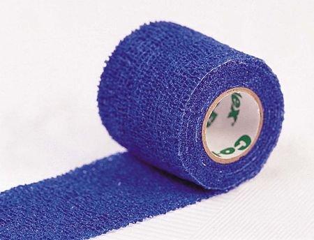 Andover Co-flex Nl Cohesive Flexible Bandage