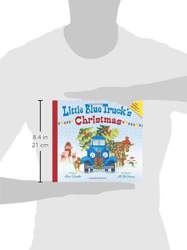 Little-Blue-Trucks-Christmas