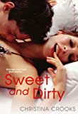 img - for Sweet and Dirty book / textbook / text book