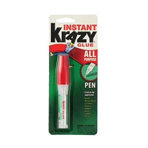 krazy-glue-kg824-instant-all-purpose-pen-3-gm-size-by-krazy-glue