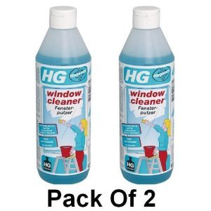 hg-window-cleaner-500ml-pack-of-2