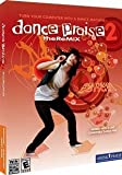 Dance Praise 2: The Remix Game Only - PC/Mac