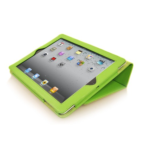 iPad leather case-2760188