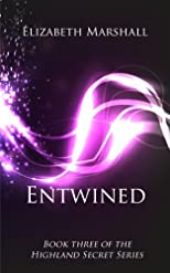 Entwined (Highland Secret Series)