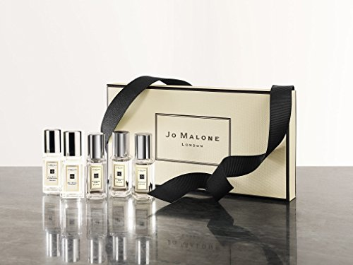 jo-malone-cologne-collection-set-of-five-travel-size-in-box