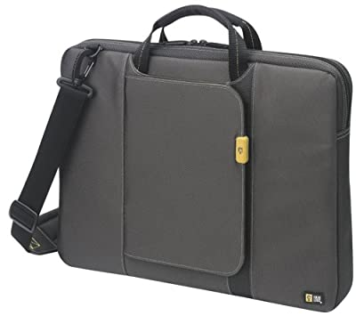 Case Logic Lightweight Laptop CASE PBC-13 by Case Logic