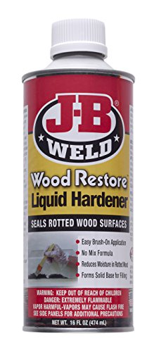 j-b-weld-40001-wood-restore-liquid-hardener-16-oz