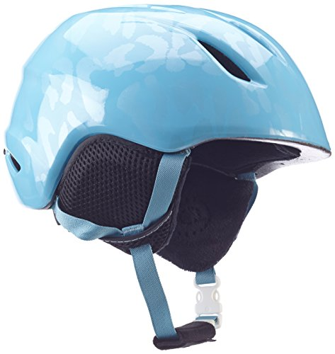 GIRO Kinder Skihelm Launch