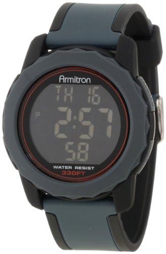 armitron-40-8274gmg-orologio-da-polso-da-uomo