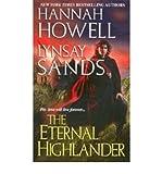 The Eternal Highlander (0821777203) by Lynsay Sands,Hannah Howell