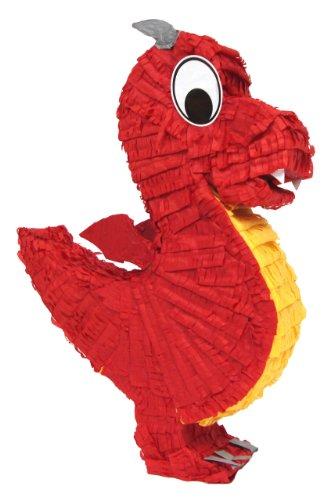 Aztec Imports Dragon Pinata