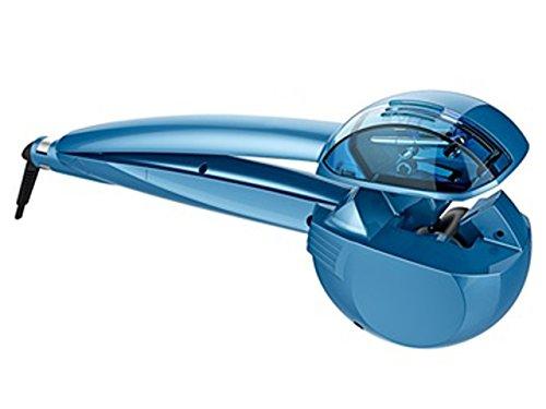 BaByliss Pro (ベビリス プロ) 【正規品】 スチーム ミラカール[オートカールアイロン] BABNTMC2J