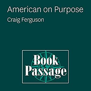 American on Purpose: Craig Ferguson Speech