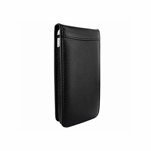 Piel Frama Classic Magnet Leather Case for Apple iPhone 5C - Black Black Friday & Cyber Monday 2014