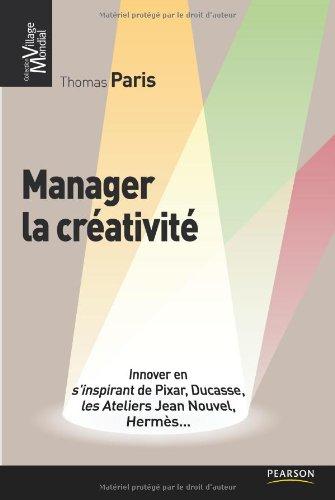 manager-la-creativite-innover-en-sinspirant-de-pixar-ducasse-les-ateliers-jean-nouvel-hermes