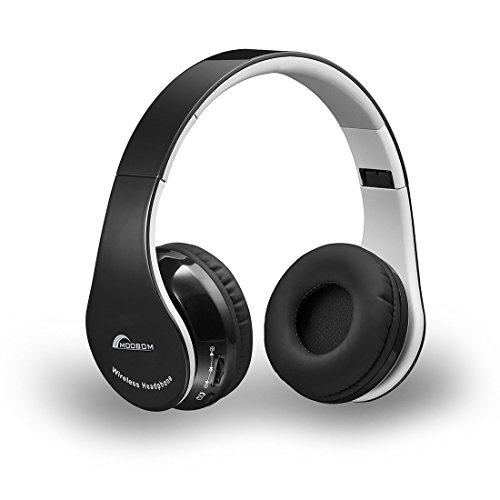 bluetooth-headset-moobom-foldable-stereo-on-ear-headband-headphones-with-mic-and-audio-cable-for-iph