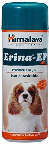 himalaya-herbals-himalaya-herbal-erina-ep-powder-150gm-pets-dog-cat-skin-care-parasites-remedy