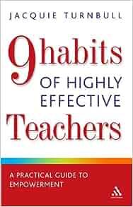 Empowering Teachers What Successful Principals dp