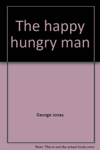 the-happy-hungry-man