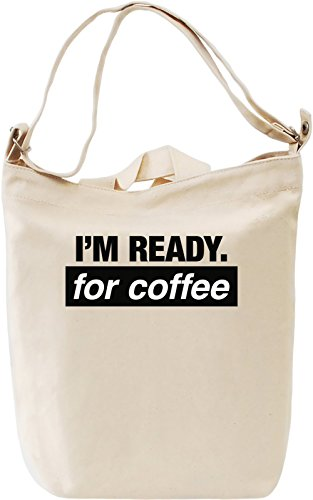 im-ready-for-coffee-leinwand-tagestasche-canvas-day-bag-100-premium-cotton-canvas-dtg-printing-