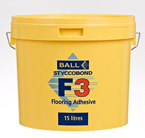 f-ball-f3-carpet-adhesive-15ltr