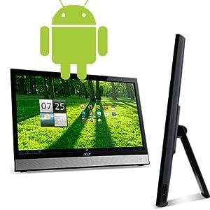 "21.5"" Android Desktop PC"