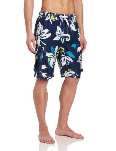 kanu-surf-mens-oahu-swim-trunk-navy-large