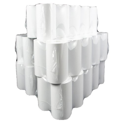 thermal-paper-rolls-2-1-4-x-50-100-rolls-first-data-fd400-nurit-8000-by-pos-thermal-paper