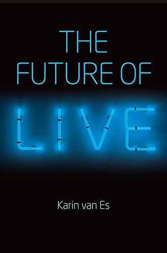 the-future-of-live