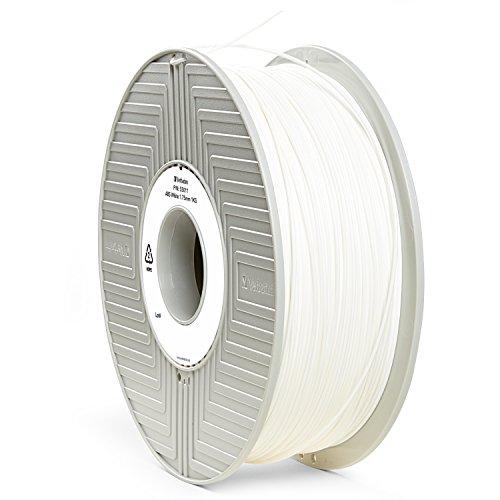 verbatim-175-mm-abs-filament-for-printer-white