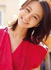 堀北真希 2011年 カレンダー