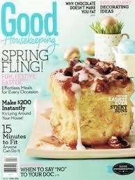 good-housekeeping-magazine-april-2014