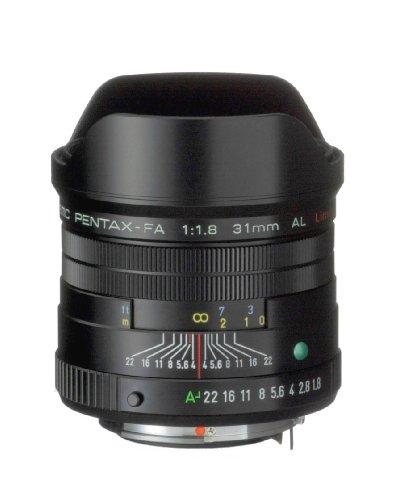 55mm Nikon D200 Pro Digital Lens Hood + Nwv Direct Microfiber Cleaning Cloth. Flower Design
