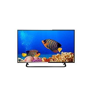 TV Bluevision 32