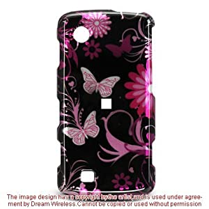 chocolate touch phone cases - photo #18