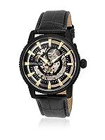 Invicta Reloj automático Man Objet D Art 42 mm