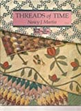Threads of Time (0486274187) by Martin, Nancy J.