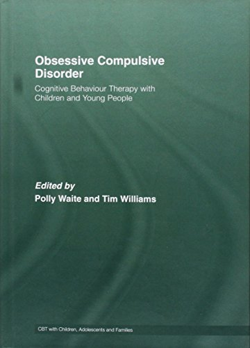 obsessive compulsive disorder treatment manual
