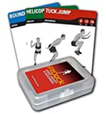 FitDeck Speed, Agility & Quickness