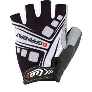 Louis Garneau Men's Pilota Glove