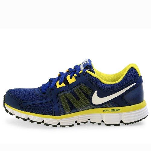 62eda9ac2af Nike Dual fusion st2 454242 400 14 - Lillian E. Ingersollert