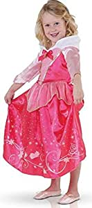 Disney - I-886817M - Costume Luxe Royale Aurore - Taille M