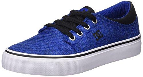 dc-shoes-trase-tx-se-zapatillas-para-ninos-azul-blue-black-white-38-eu