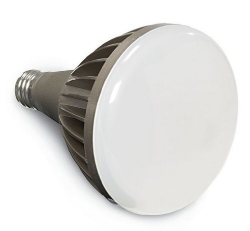 verbatim-contour-series-br40-warm-white-3000k-led-bulb-replaces-120w-98181-by-verbatim